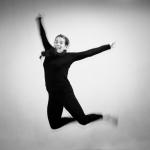 Maria saut
